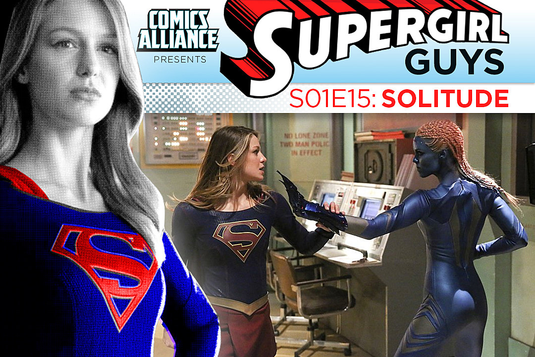 CA_SupergirlRecap_15-01