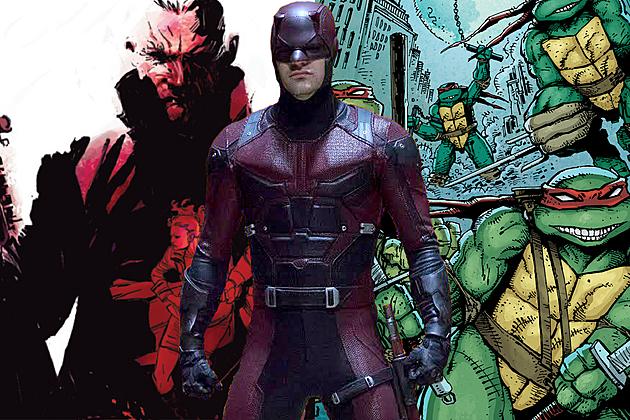 Daredevil-Header