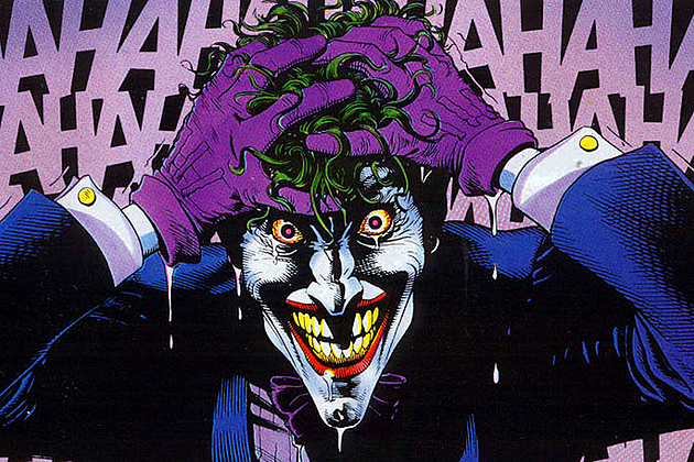 Killing-Joke-Header