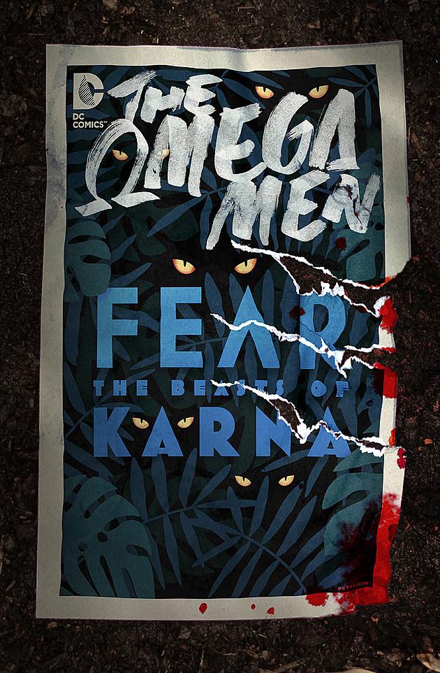 Omega Men 10 cover[4]