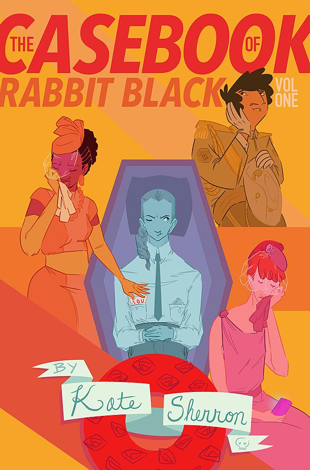 RabbitBlackTPBCover