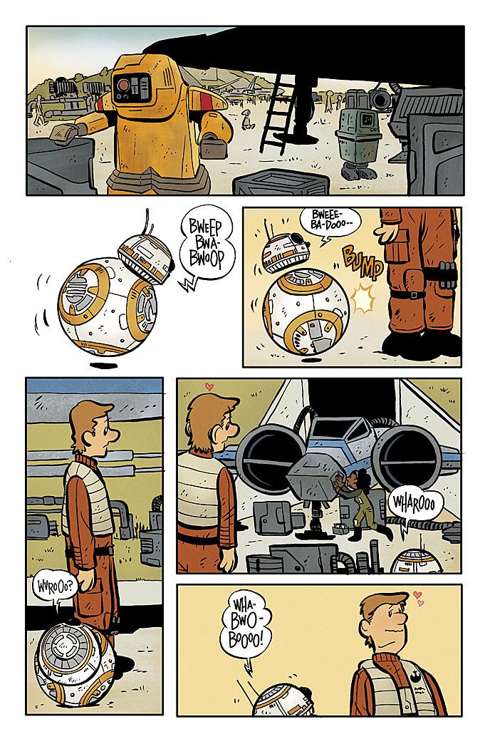 Star_Wars_Poe_Dameron_1_Preview_4