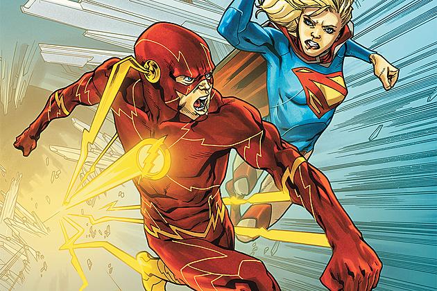 Supergirl-Team-Up-Featured