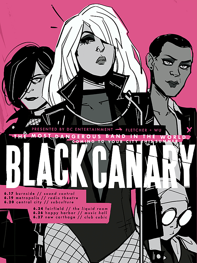 canary_poster