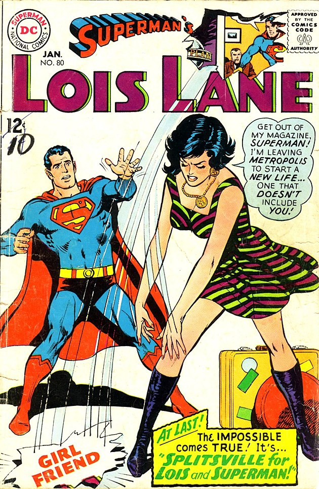 lois-wo-supes