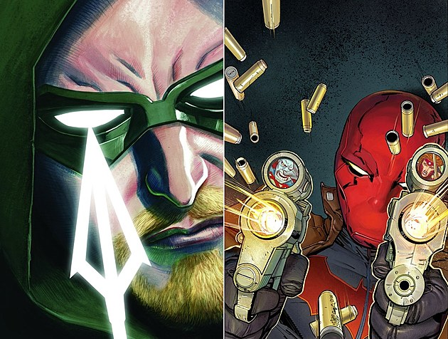 reb-arrow-redhood