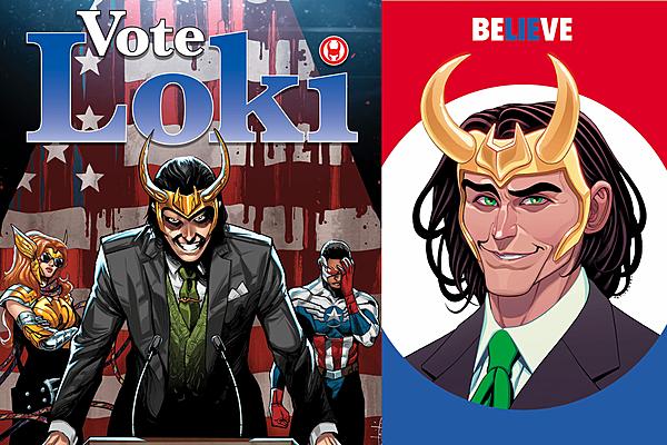 [Imagem: voteloki_featured.png?w=600&h=0&zc=1&s=0&a=t&q=89]
