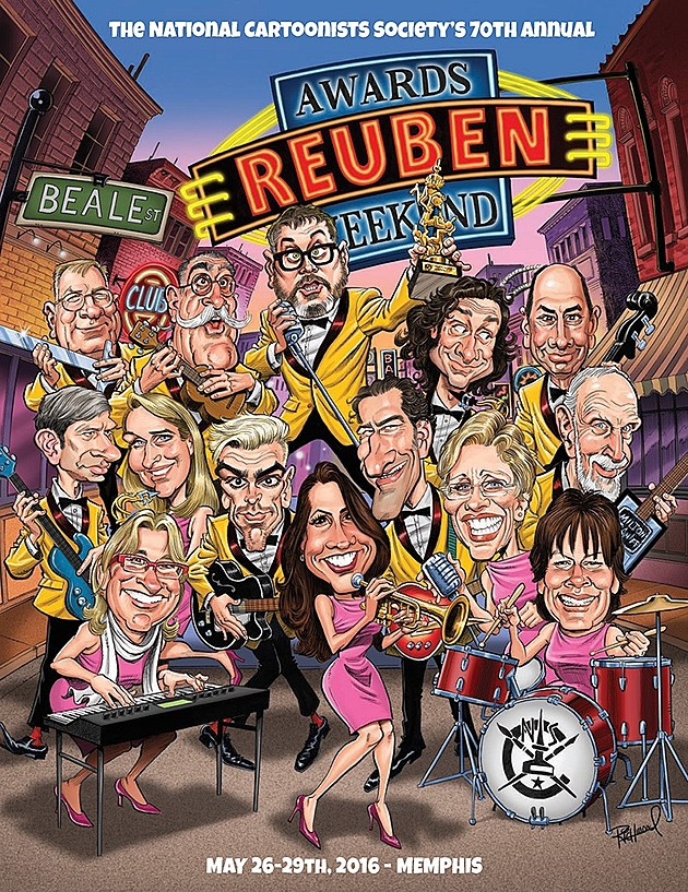 2016-Reuben-Award-Brochure-Cover