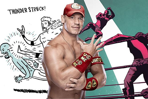 WrestleMania-Featured