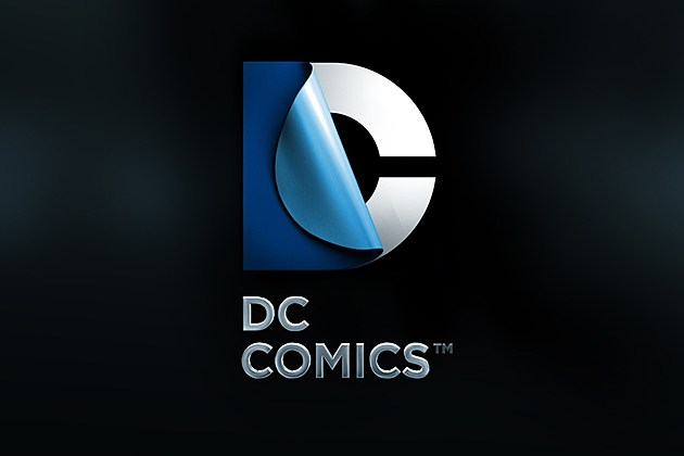 dc-logo-feat