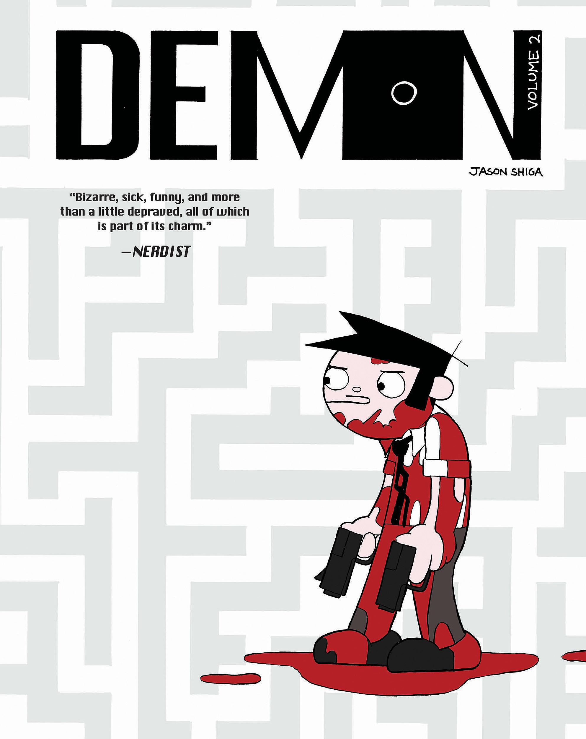 Demon2-covRGB