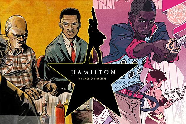 Hamilton-Featured
