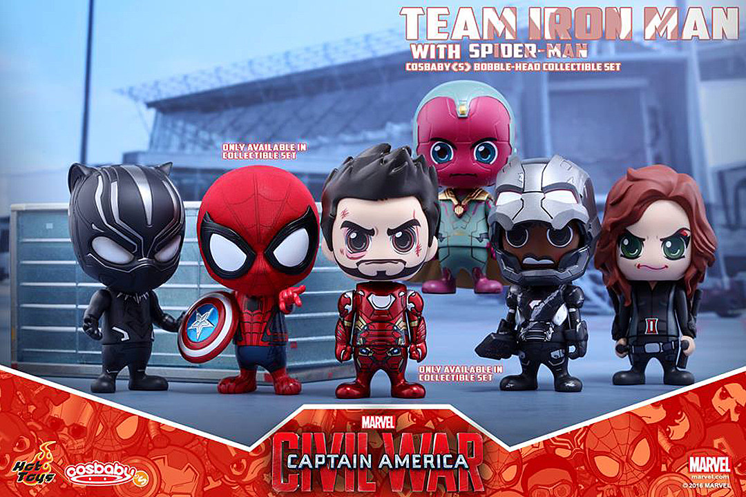 Watch together with Captain America Shield Hd as well Watch further Hot Toys Captain America Cosbaby Spider Man additionally Captain America. on youtube avengers cartoons