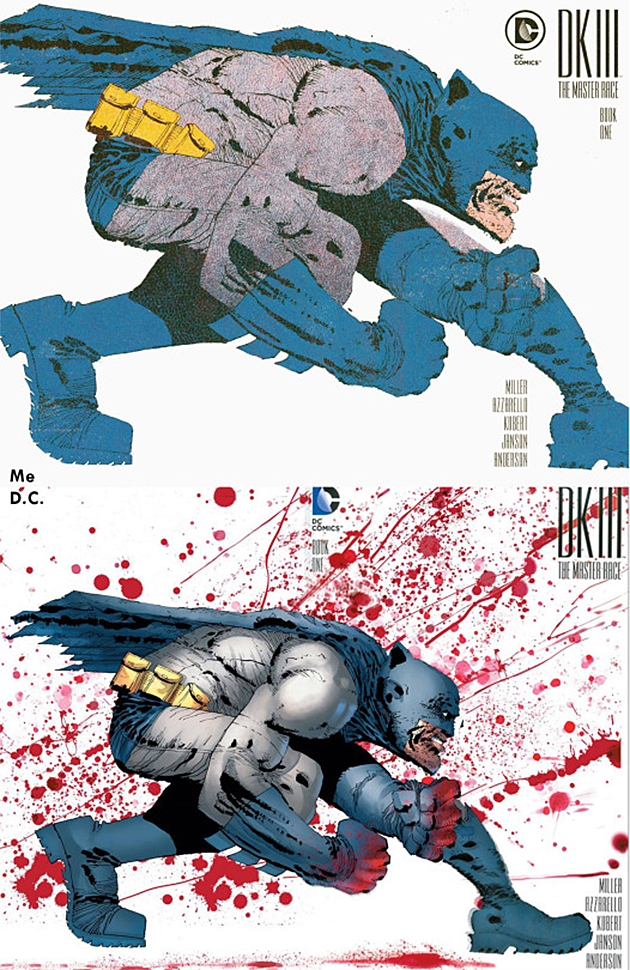 Miller-colors-Batman