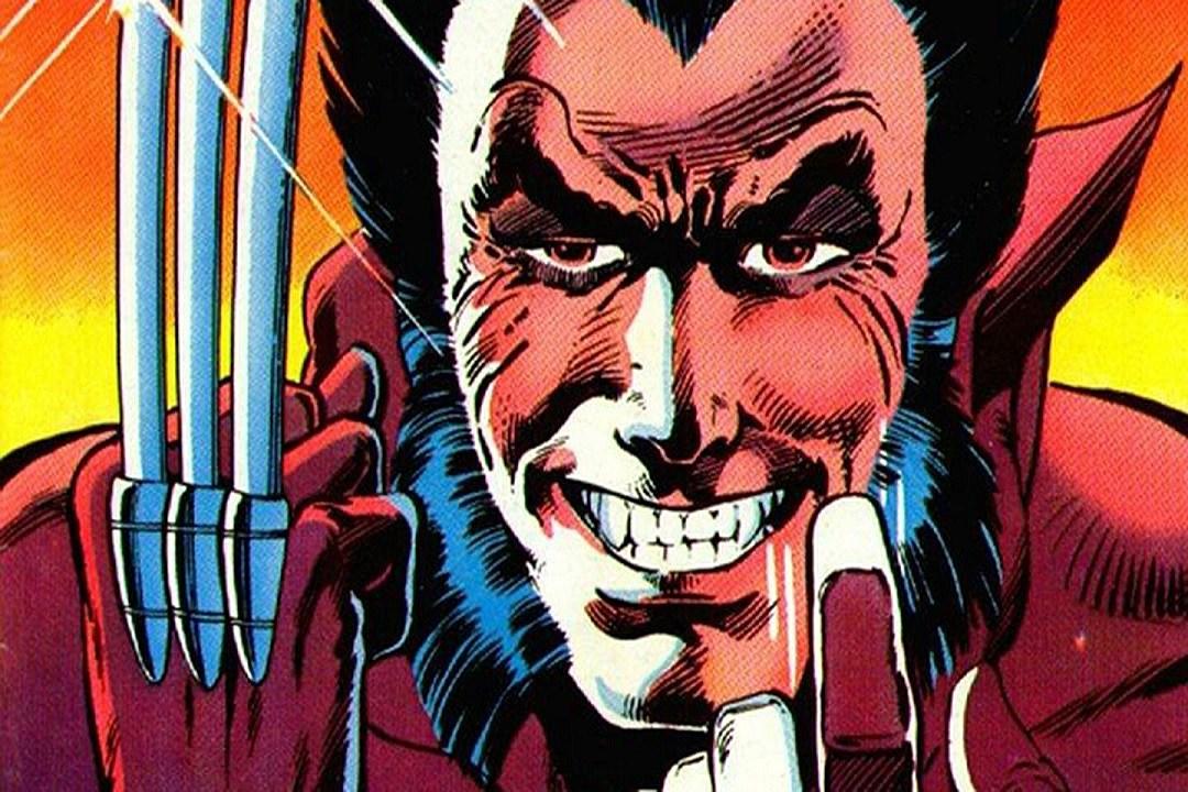 Wolverine Miller