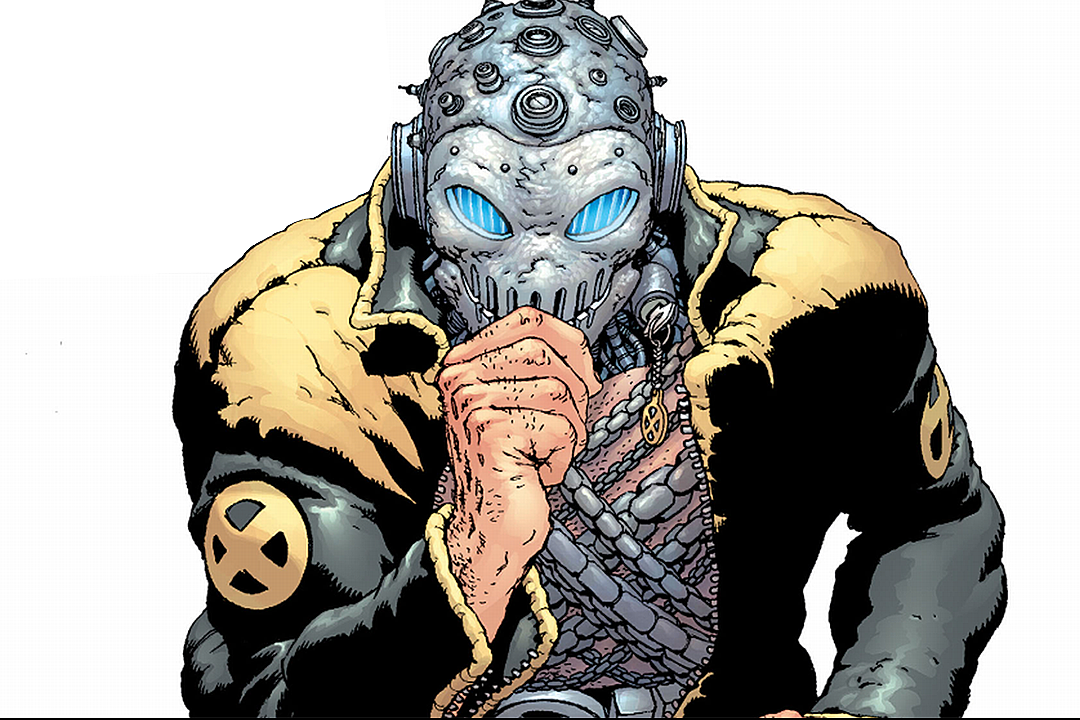 Xorn-Featured.png