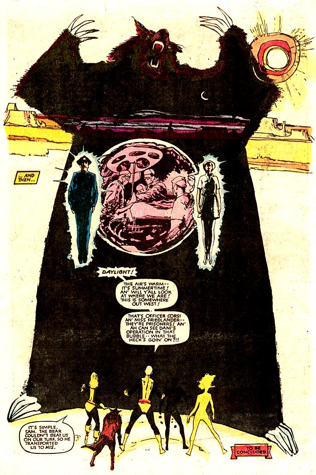 http://comicsalliance.com/files/2016/05/bill_demonbear.png?w=630&h=946&q=75