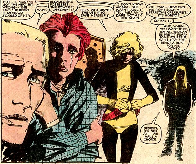 http://comicsalliance.com/files/2016/05/bill_mutantfaces.png?w=630&h=529&zc=1&s=0&a=t&q=89