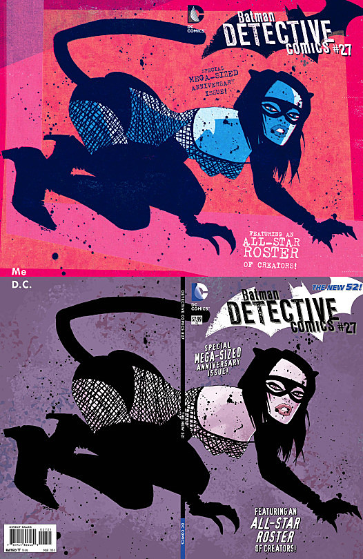 harvey-miller-catwoman