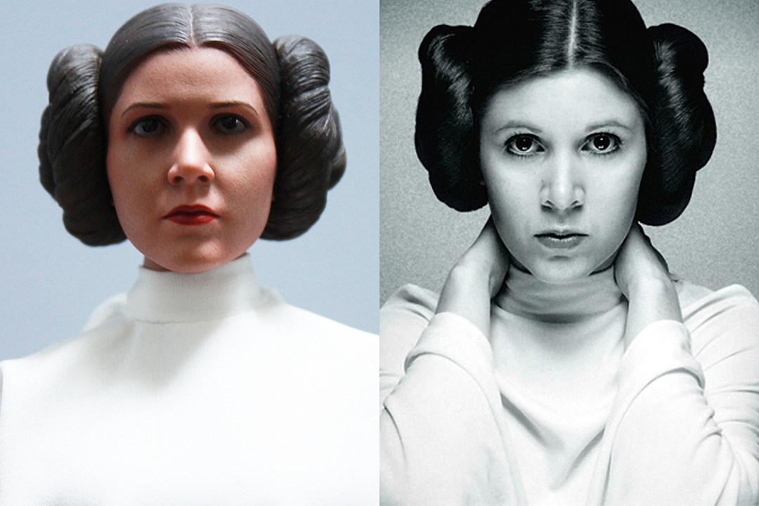 hot-toys-vs-real-leia Jaw Wiring T on jaw splint, jaw clutch, jaw wired shut, jaw suspension, jaw diagram, jaw socket, jaw parts, jaw surgery procedures,