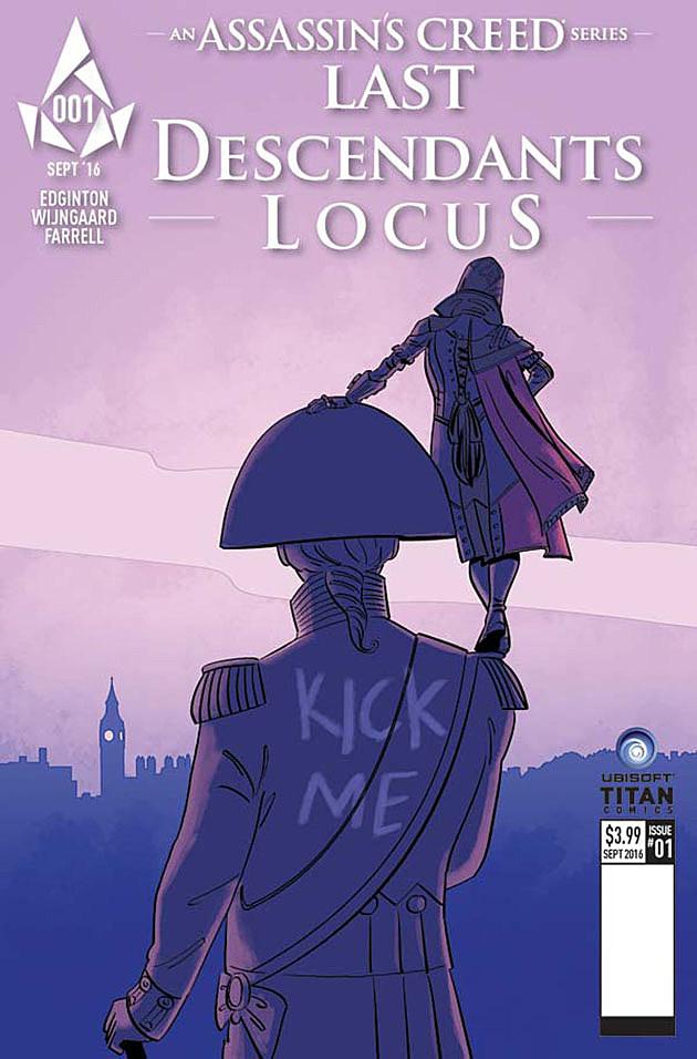 AC_LOCUS_1_COVER-C