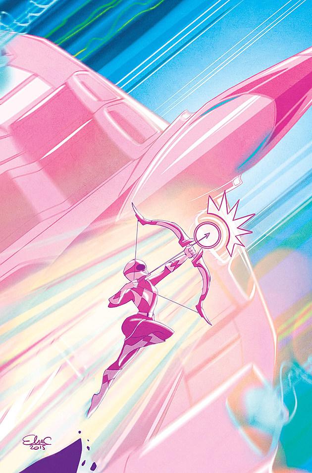 mmpr-pink-feat