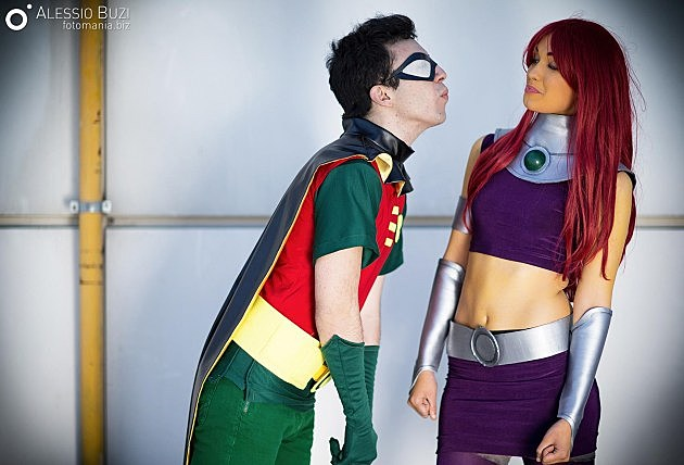 : robin costume for teens  - Germanpascual.Com