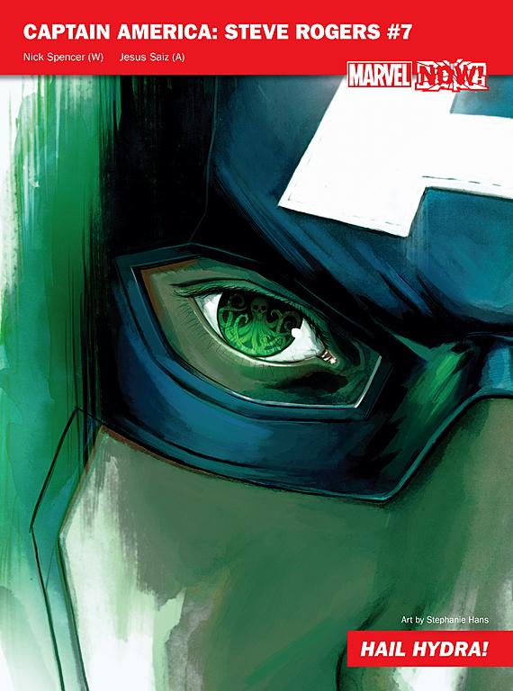 Cap---Steve-Rogers