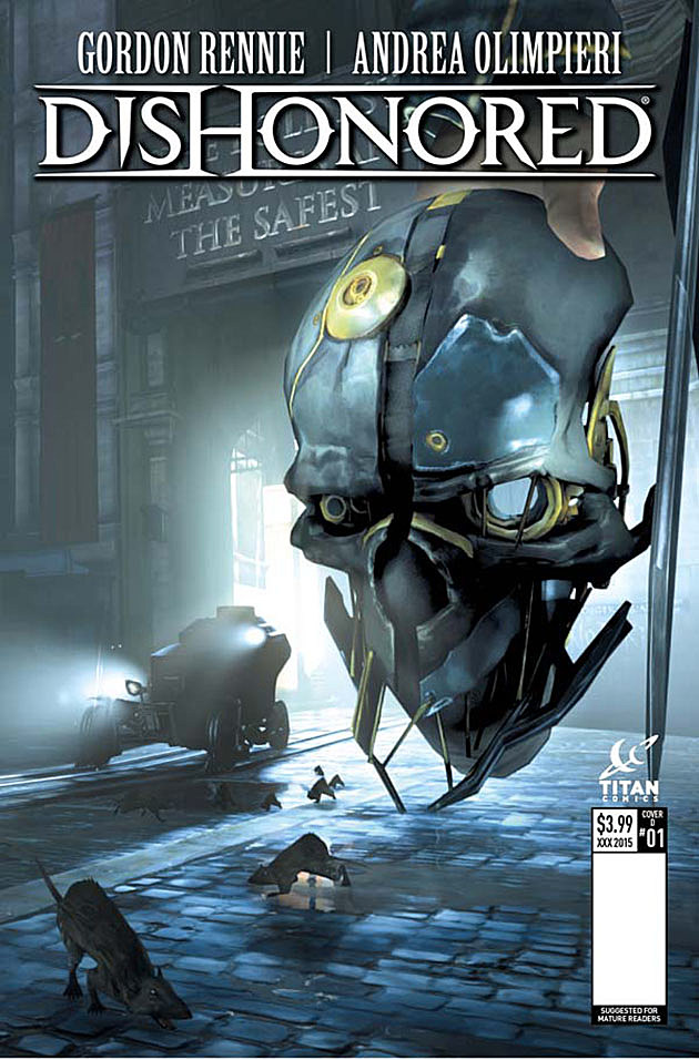 Dishonored_01_Cover_C_Game