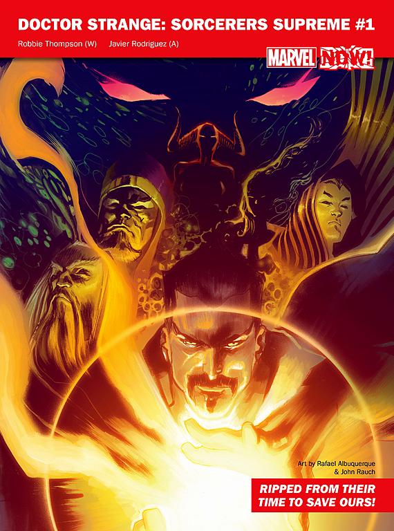 Doctor-Strange-Sorcerers-Supreme