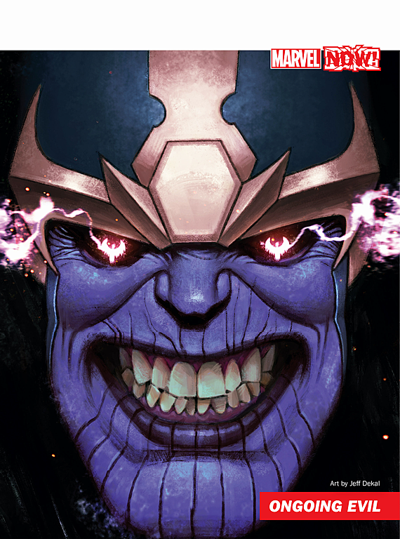 GOTG-Thanos