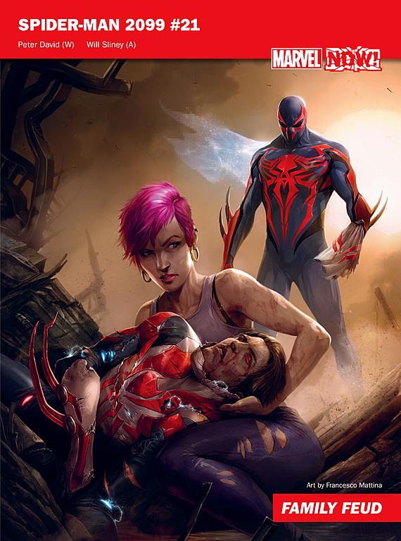 Spider-Man-Spider-Man-2099