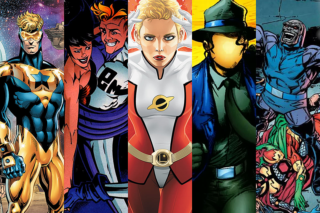 DC-Relaunch-Featured