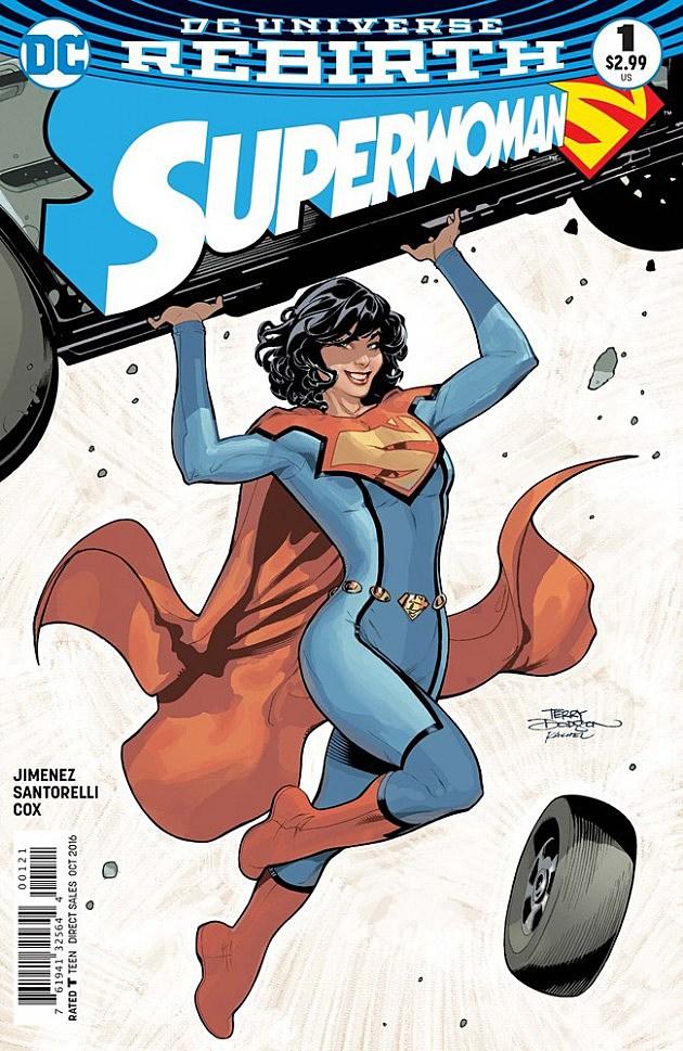 Superwoman-1-DC-Comics-Rebirth-spoilers-preview-2