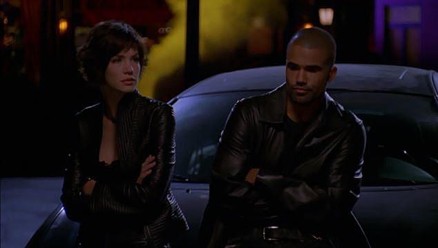 leather jackets2