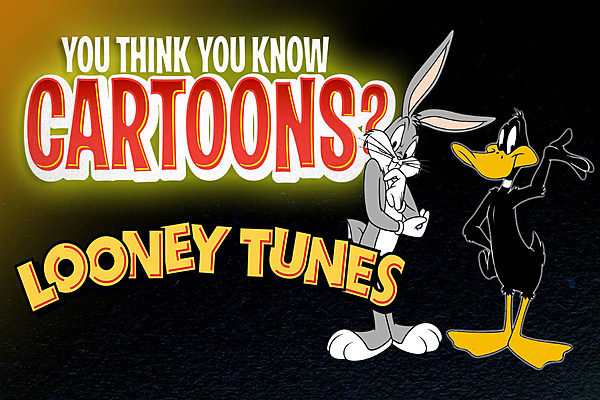 history of looney tunes and merrie melodies and their character Granny is one of the few humans in the looney tunes and merrie melodies cartoons granny(looney tunes) edit granny was the second character to have a non-speaking role as their first appearance in the looney tunes show.