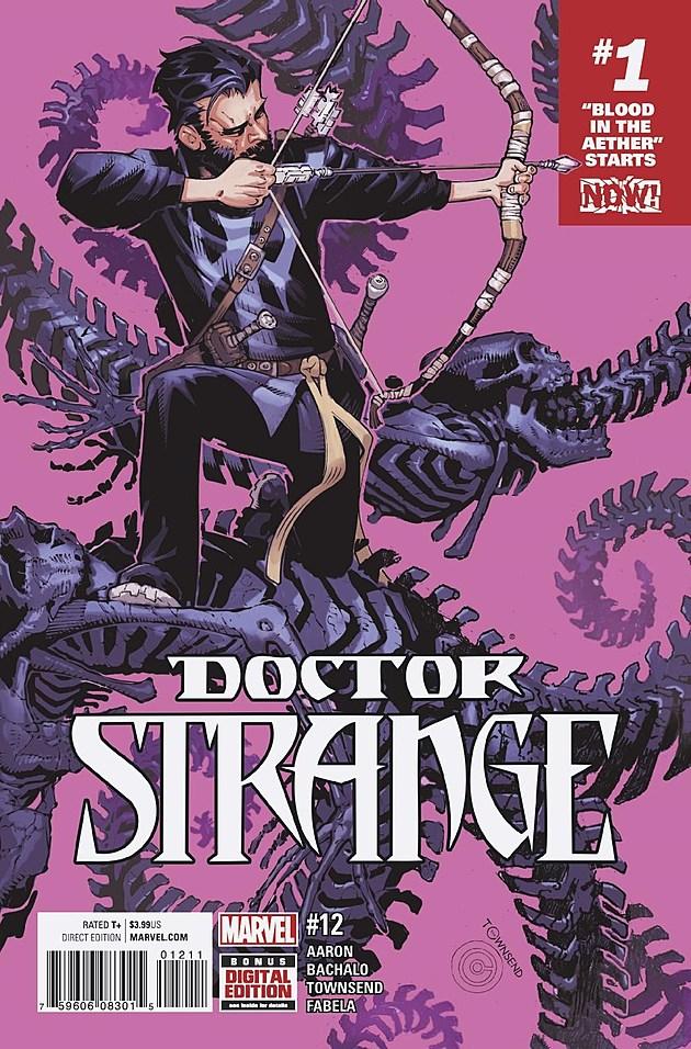 Doctor_Strange_12_Cover