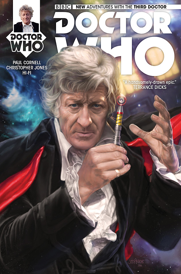 Doctor_Who_3D_01_Cover_A_Josh_Burns Hi