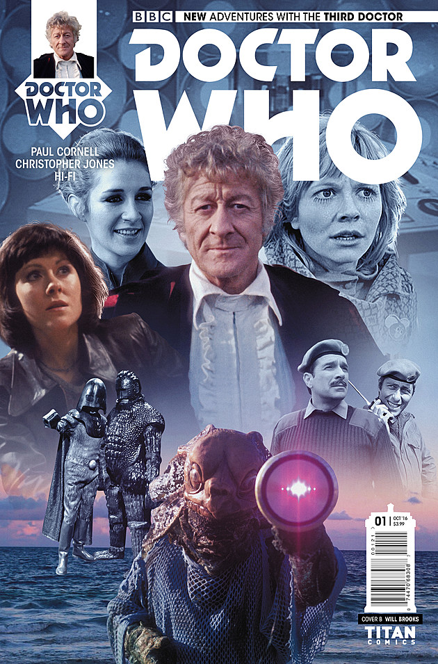 Doctor_Who_3D_01_Cover_B_Will_Brooks Hi