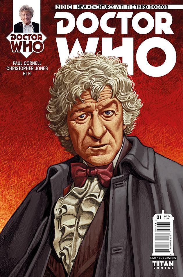 Doctor_Who_3D_01_Cover_D_Paul_McCaffrey Hi
