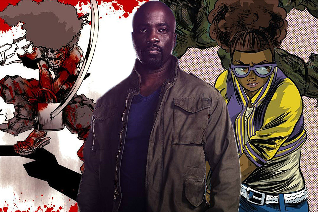 Luke-Cage-featured