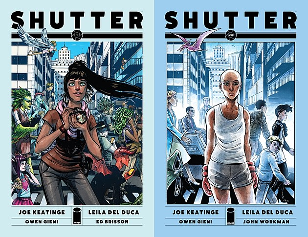 Shutter 1 and 23 covers resize