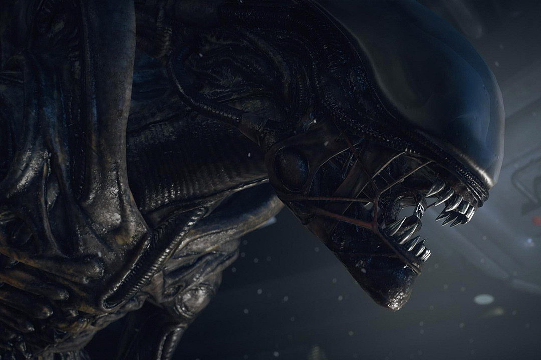 aliens1_featured
