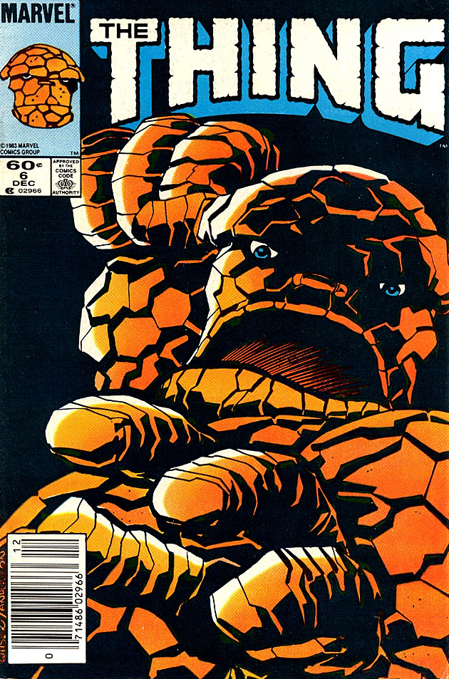 thing_cover