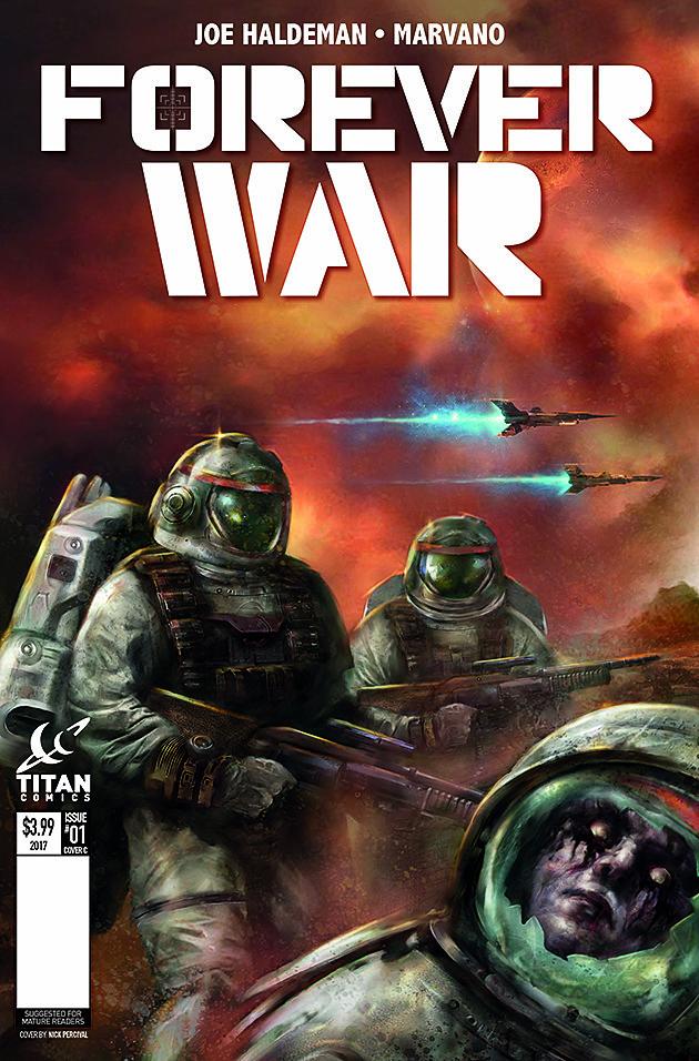 Forever_War_#1 Cover D Nick Percival