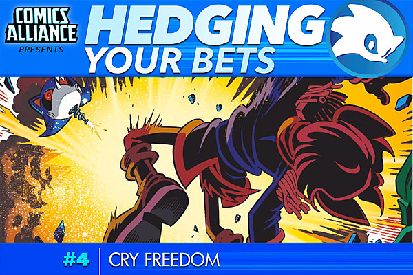 hedging your bets dating Bet bind offers a way to keep track of all the bets you place keep an accurate record of your wins and losses to help reveal trends, and learn what works well and what doesn't.