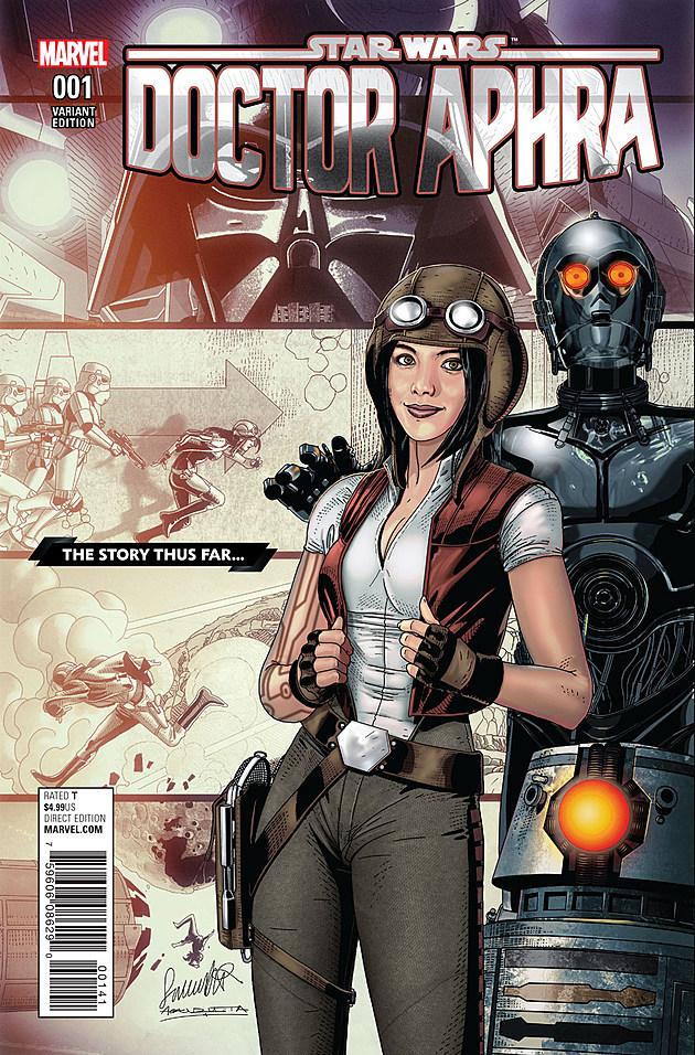 Star_Wars_Doctor_Aphra_1_Larroca_Story_Thus_Far_Variant