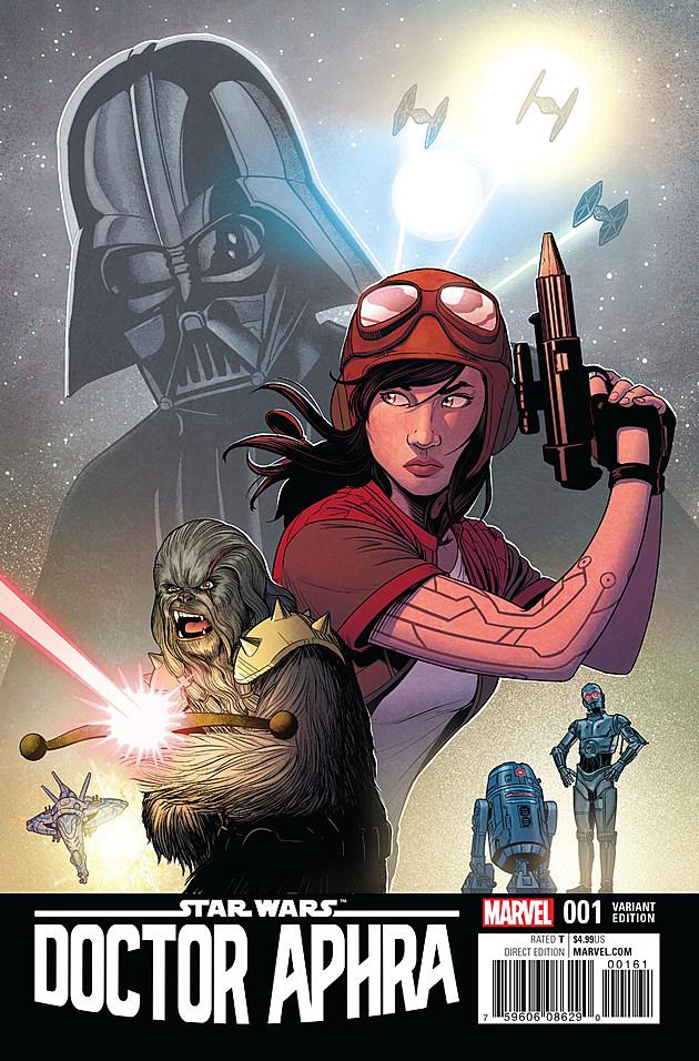 Star_Wars_Doctor_Aphra_1_McKelvie_Variant
