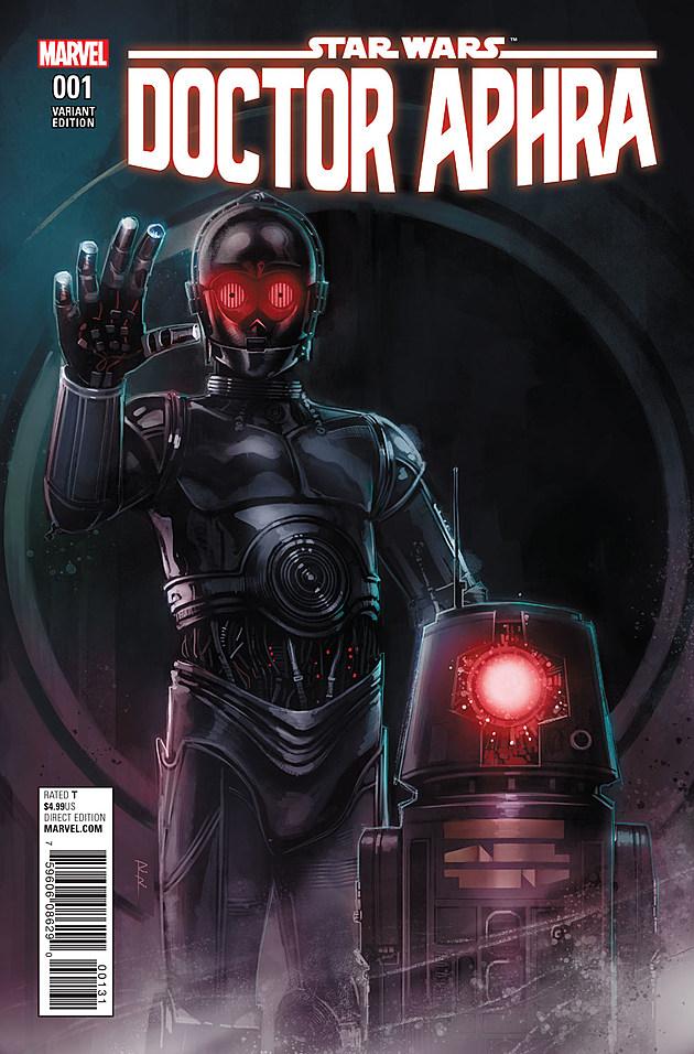 Star_Wars_Doctor_Aphra_1_Reis_Droids_Variant