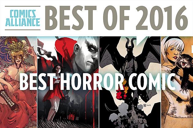 Best_Horror